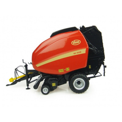 Rotoempacadora Vicon RV 4220 - escala 1:32