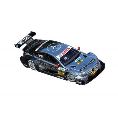DTM Mercedes-Benz AMG C-Coupe - escala 1:43