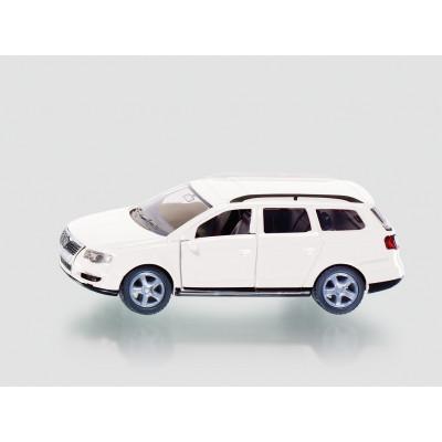 Coche VW Passat Variant - Blister