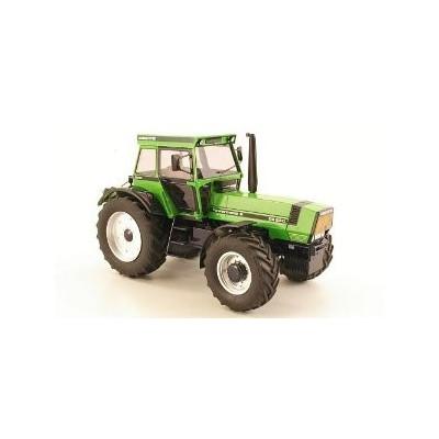 Tractor Clasico Deutz DX 230 - escala 1:32