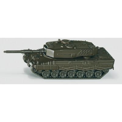 Tanque Militar - Blister
