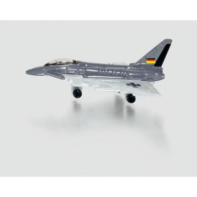 Avion de combate - Blister