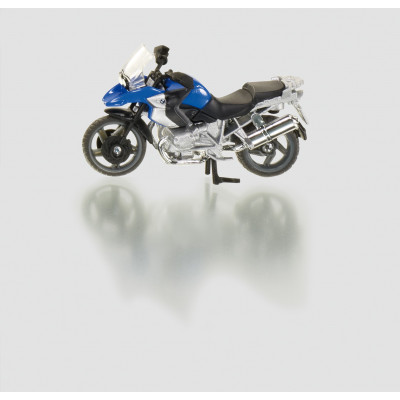 Moto BMW R11200 G5 - Blister