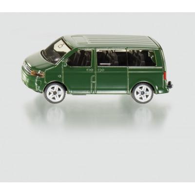coche VW Multivan - Blister