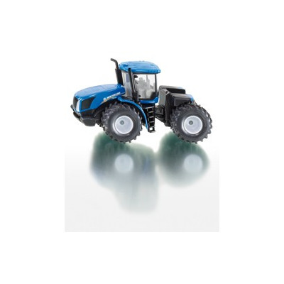 Tractor New Holland T9.560 - Escala 1:50