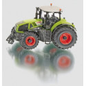 Tractor Claas Axion 950 - Escala 1:32