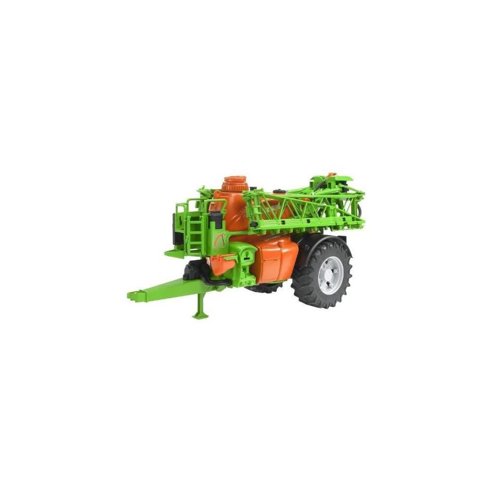 Pulverizador arrastrado Amazone UX 5200 - Escala 1:16
