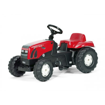 Tractor pedales Zetor 11441