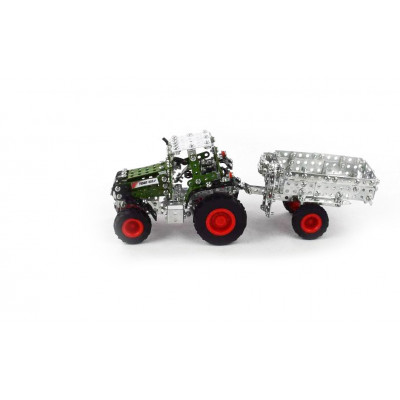 FENDT 800 VARIO escala 1:64
