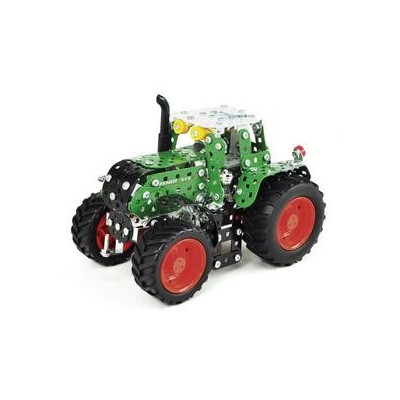 Fendt 313 Vario - escala 1:32