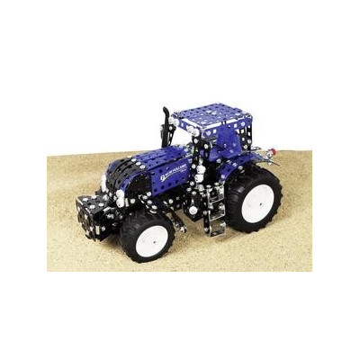 New Holland T8.390 - escala 1:16