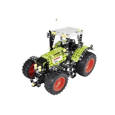 Claas Axion 850 Radio control - escala 1:16