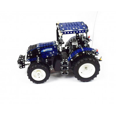 NEW HOLLAND T8.390 RC