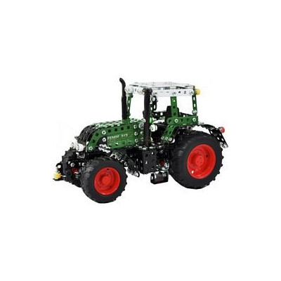 Fendt 313 Vario - escala 1:16