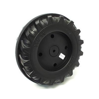 Rueda 308-98 10L