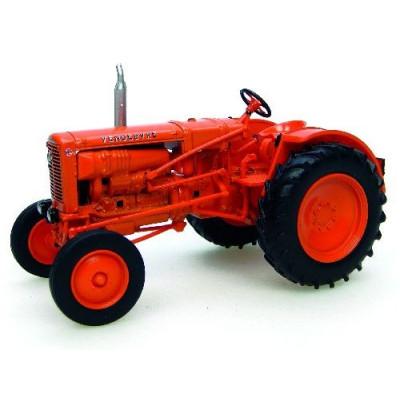 Tractor Clasico Vendeuvre Super GG - escala 1:32