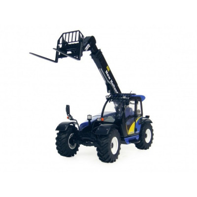 Telescopica New Holland LM 5060 - escala 1:32