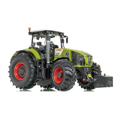 Tractor Claas Axion 950 - Escala 1:32