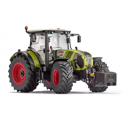 Claas Arion 640 escala 1:32