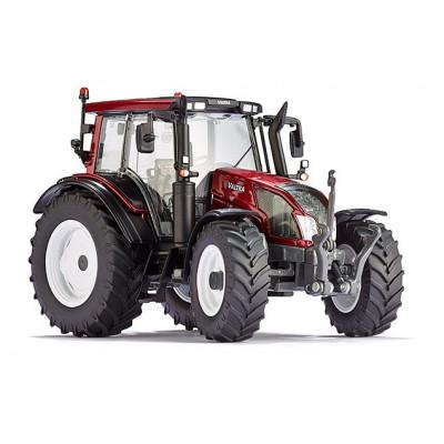Tractor Valtra N143 HT3 - escala 1:32
