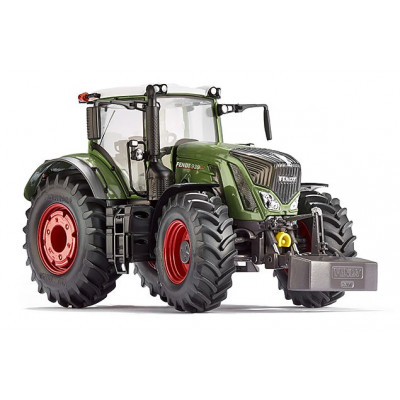 Fendt 939 Vario escala 1:32