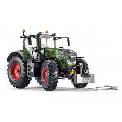 Fendt 828 Vario (2014) escala 1:32