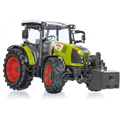 Claas Arion 420 escala 1:32