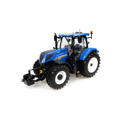 NEW HOLLAND T7.225 escala 1:32