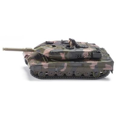 tanque - escala 1:87