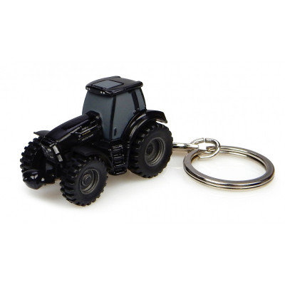 Llavero Deutz-Fahr Agrotron 7250 TTV - WARRIOR Edition