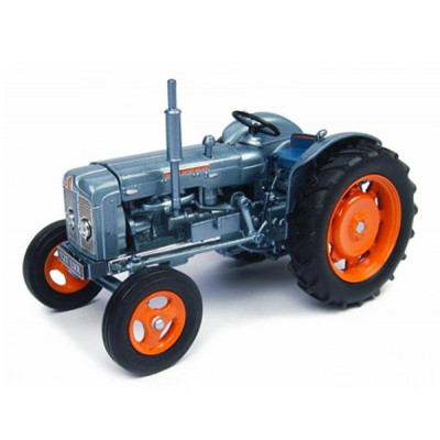 Fordson Super Major « Launch Edition » - escala 1:32
