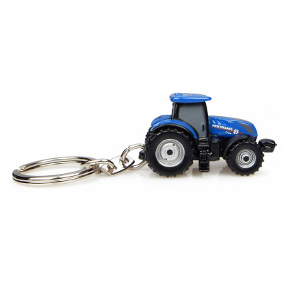 Llavero New Holland T7.225