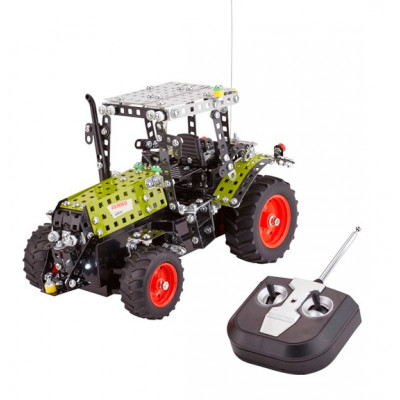 R/C - CLAAS ARION 430 - escala 1:24