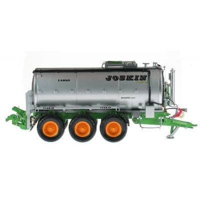 Joskin Cargo 24000 TRM - escala 1:32