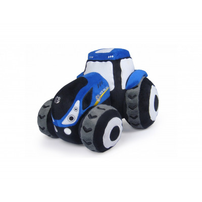 Peluche NEW HOLLAND