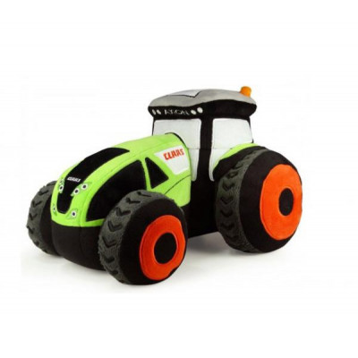 Peluche CLAAS AXION