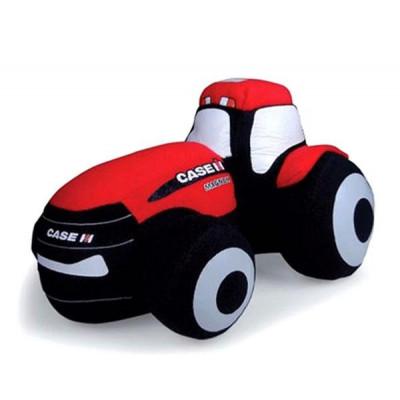 Peluche tractor CASE IH Magnum