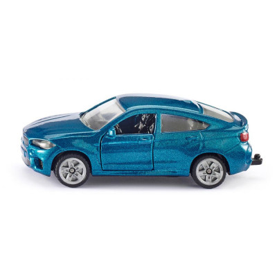 BMW X6 M - Blister