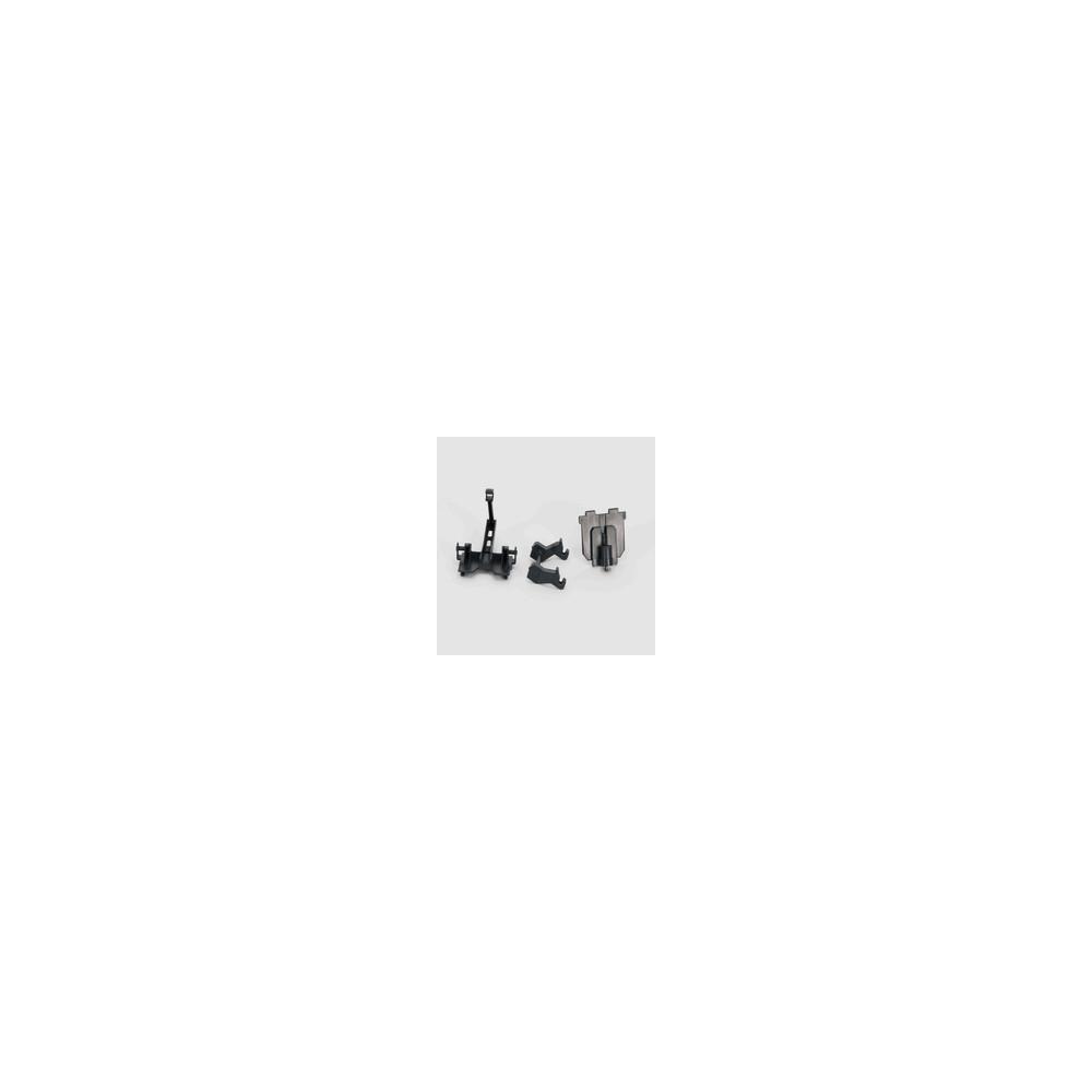 Soporte de montaje frontal Fendt 1050 Vario escala 1:16