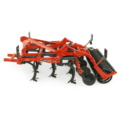 Kuhn Cultimer L300 - escala 1:32