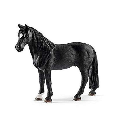 Caballo Tennessee Walker