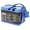 Bateria 12 V 12 Ah