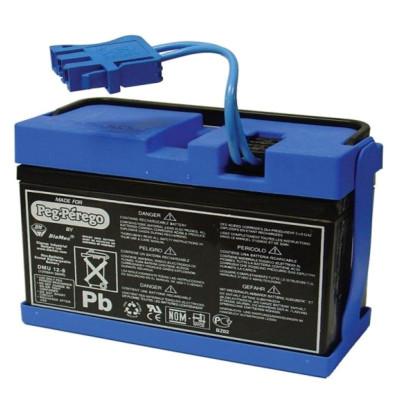 Bateria 12V 8Ah