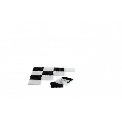 campo de ajedrez