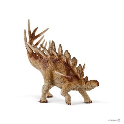 Kentrosaurio
