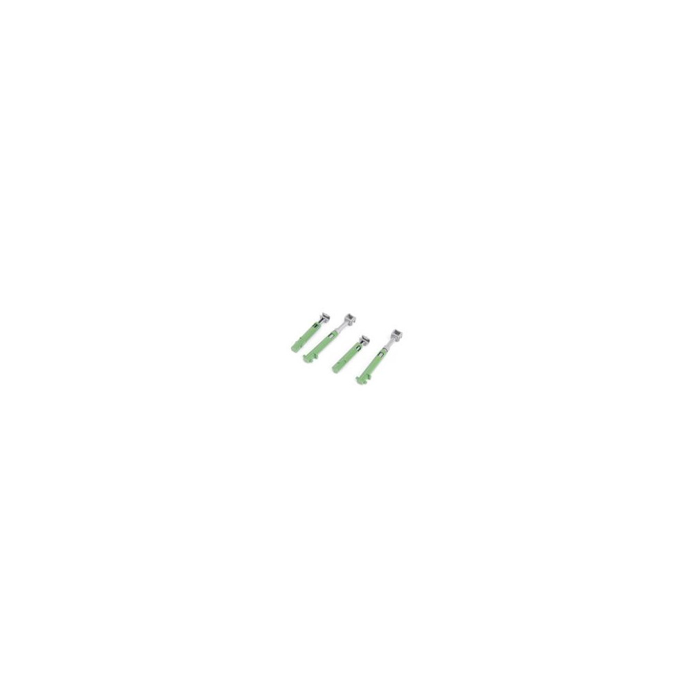 Cilindro hidráulico Krone