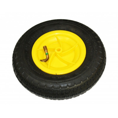 Neumático Carretilla