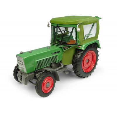 FENDT FARMER 5S