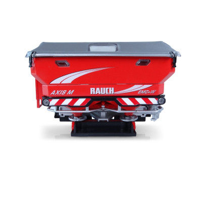 Rauch Axis M 30.2 EMC + W