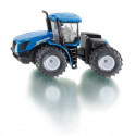 Tractor New Holland T9.560 - Escala 1:50